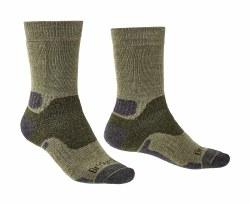 Bridgedale Hike Midweight Merino Socks