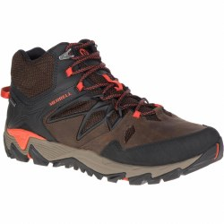 Merrell All Out Blaze Mid GTX
