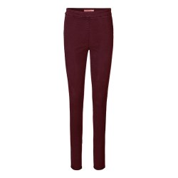 Noa Noa Jeggings 12 Fig