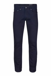 Sunwill Fitted Jeans 34L Dark Blue