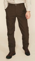 Aigle Courtal Waterproof and Breathable Trousers 38