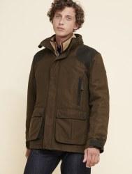 Aigle Huntino Jacket XL