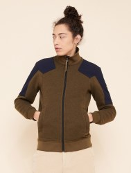 Aigle Poala Fleece