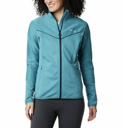 Columbia Roffe Ridge Full Zip