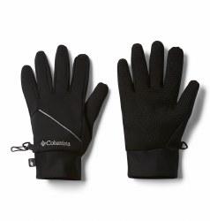 Columbia Mens Trail Summit Gloves M