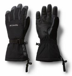 Columbia Whirlibird Gloves M