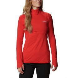Columbia Winter Power 1/4Zip T