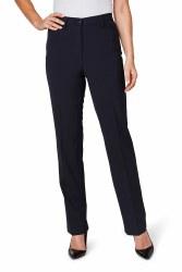 Gardeur Kayla Smart Trousers