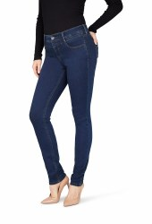 Gardeur Zuri Wondershape Slim Jeans12 Dark Denim 269