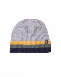 Joules Milway Knit Beanie