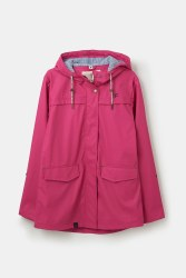 Lighthouse Bowline Short Jacket 10 Pink