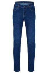 Benetti Austin Mid Wash Jeans