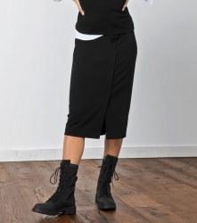 Bianca Smilla Skirt