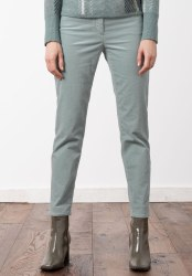 Bianca Velvet Jeans