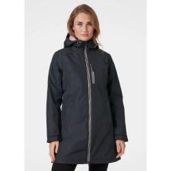 Hely Hansen Belfast Jacket