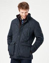 Joules Maycroft Coat