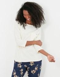 Joules Melissa Pyjama Top