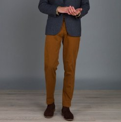 Magee Dungloe Trousers