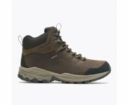 Merrel Forestbound Boots