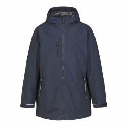 Musto Corsica Primaloft Rain Jacket