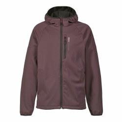 Musto Evolution Softshell Jacket
