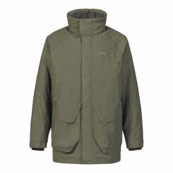 Musto Fenland Primaloft Jacket