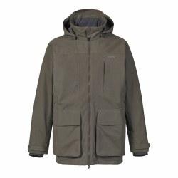 Musto Keepers Jacket