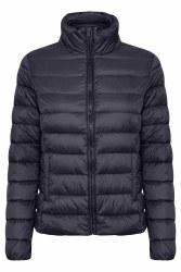 Part Two Downa Coat