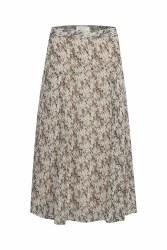 Part Two Karit Skirt