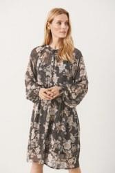 Part Two Katla Dress