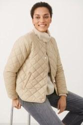 Part Two Kea Jacket