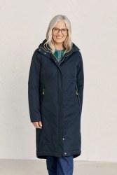 Seasalt Janelle Coat