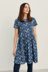 Seasalt Sea Mirror Dress