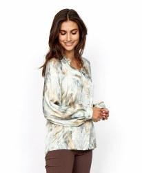 Soya Concept Tilla Shirt