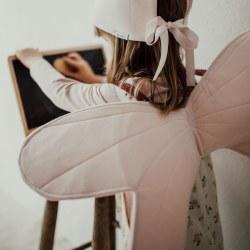 Stork & Co Dress Up Wings