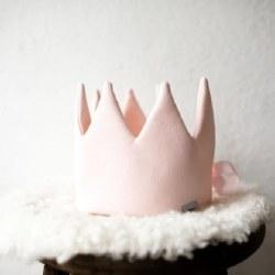 Stork & Co Dress Up Crown