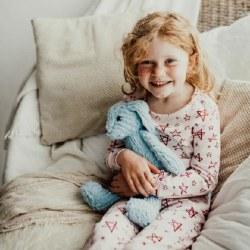 Stork & Co. Kids Pyjamas