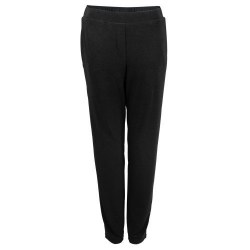 Bianca Black Dress Trousers