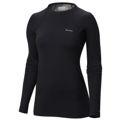 Columbia Midweight Stretch Top XS