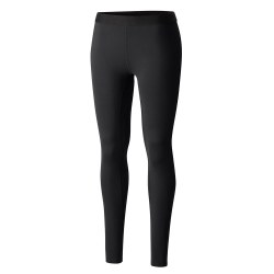 Columbia Midweight Stretch Tights S