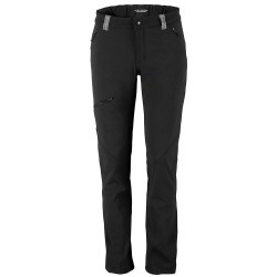 Columbia Back Beauty Passo Trousers 14R