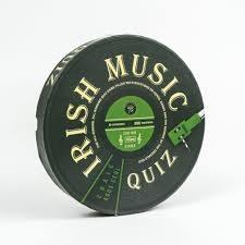 IP Irish Music Quiz
