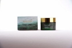 Green Angel Seaweed Daily Moisture Face Cream