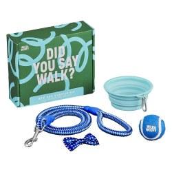 Wild & Woofy New Dog Starter Kit