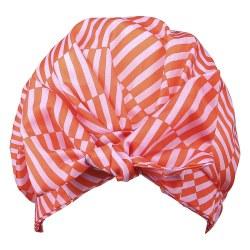 Yes Studio Shower Cap - Stripe