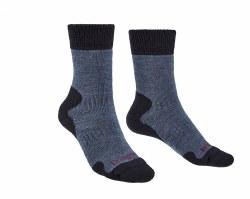 Bridgedale Explorer Heavyweight Comfort Boot Socks S
