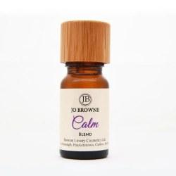 Jo Browne Pure Essential Oil - Calm Blend