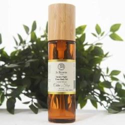Jo Browne Luxury Night Time Body Oil