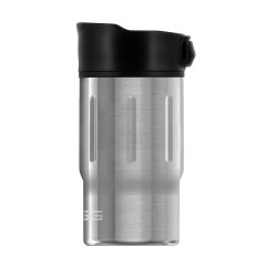 Sigg Gemstone Mug 0.3L 0.3L Selenite