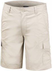 Columbia Boulder Ridge Shorts 40  Antcient Fossil